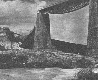 Operation Harling: Destruction of the Gorgopotamos Rail Bridge, 1942. Click για ανάγνωση του κειμένου σε μορφή pdf